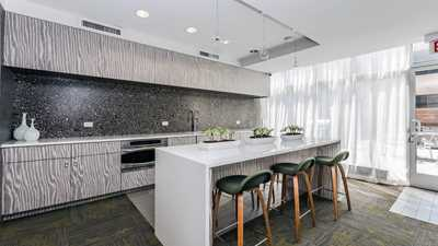 Tour outstanding apartments from the West Loop to Rogers Park with Reside Living