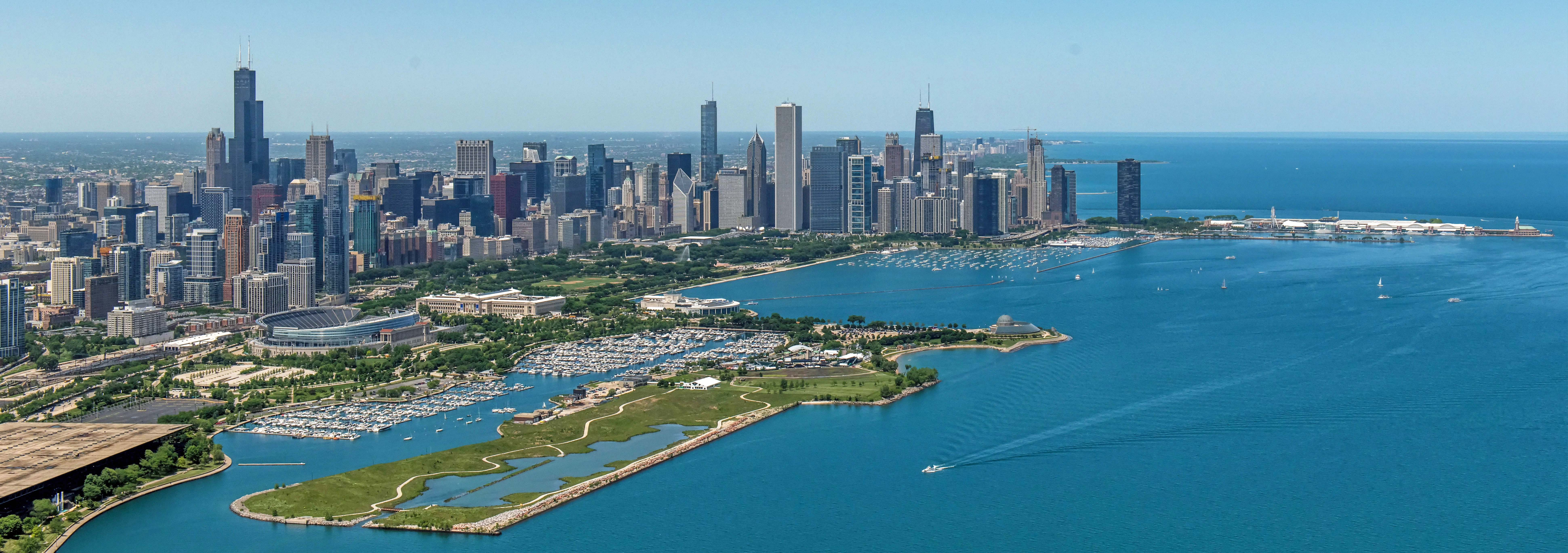 Find An Apartment In A Great Neighborhood Yochicago