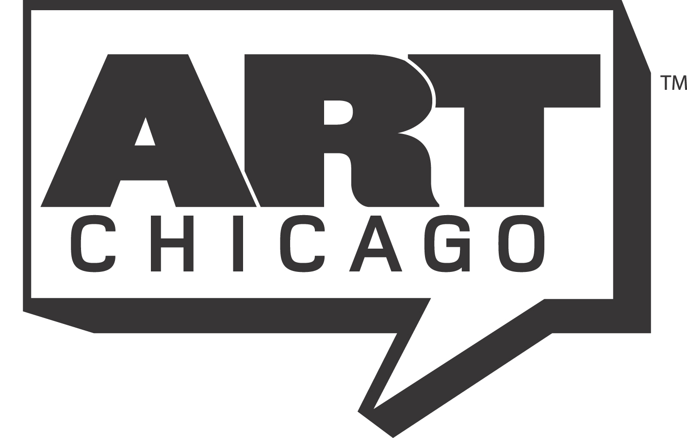 Art Chicago to be held again in Chicago's River North neighborhood