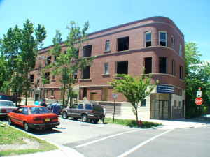 Chicago deal of the day: free assessments and closing cost reductions at Augusta Place