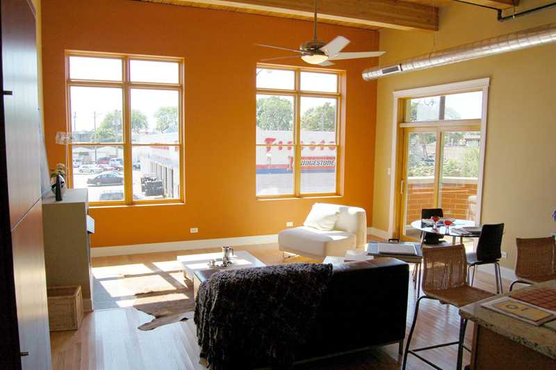 Update: 18 available at Elston Timber Lofts