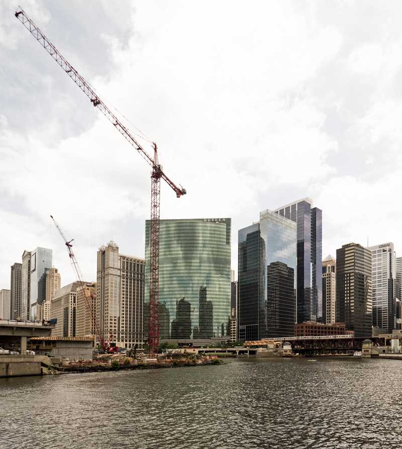 Where to watch Wolf Point's construction progress