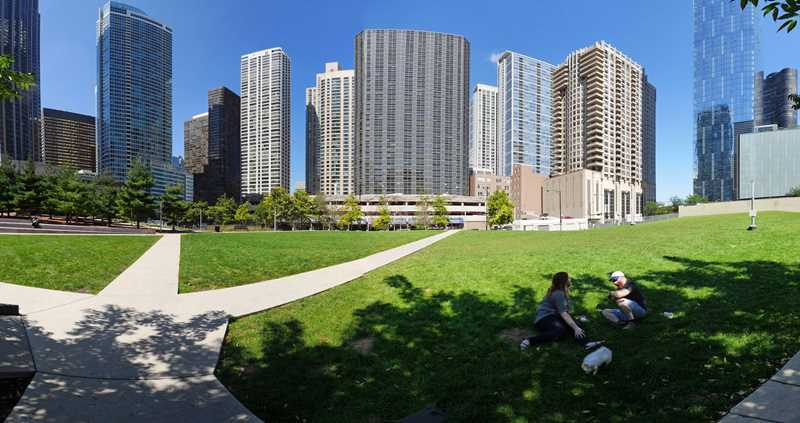 The right way to find a Streeterville apartment