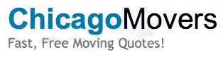 Let moving companies compete for your business with Chicago Movers