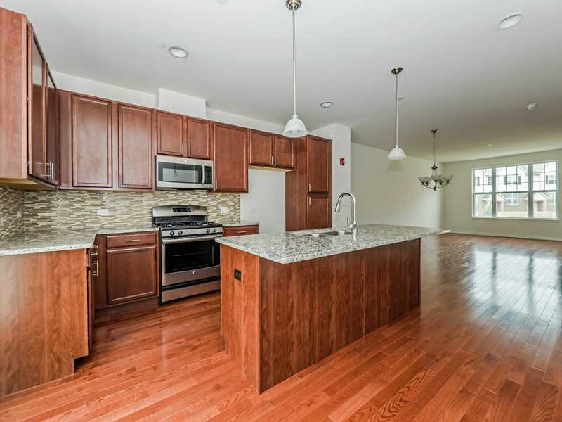 Last chance to own at Lexington Station in Morton Grove