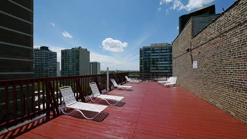 Lincoln Park and Lakeview apartment deals and finds, 3/25/15