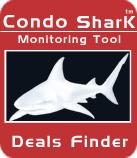 Shark bites: Single-family savings of 25% in Bucktown and Lake View