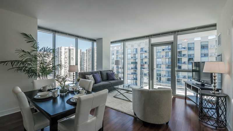 Old Town, River North, Streeterville and Gold Coast apartment deals and finds, 4/9/15
