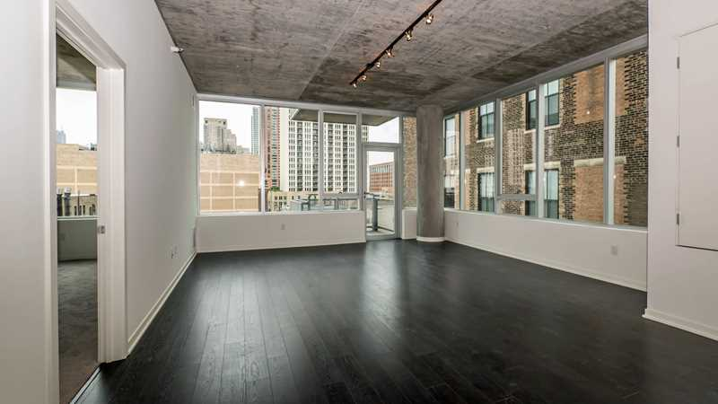 Why Matt and Fernando bought in the South Loop at 1345 Wabash