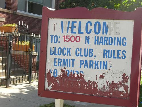 Chicago rent barometer: Far West Side