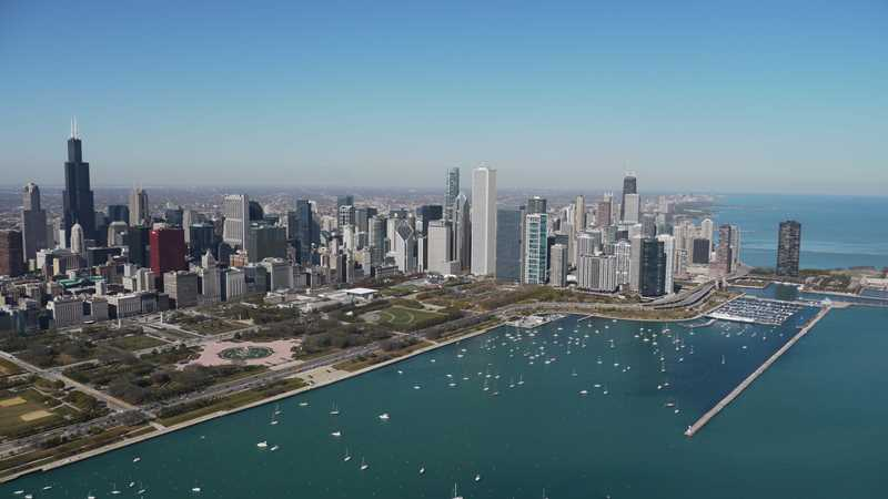 Chicago's best real estate news roundups