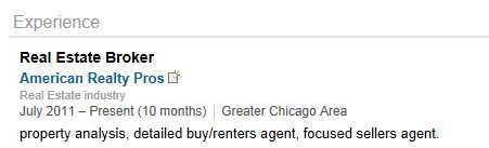 Will Illinois ever crack down on unlicensed rental agents?