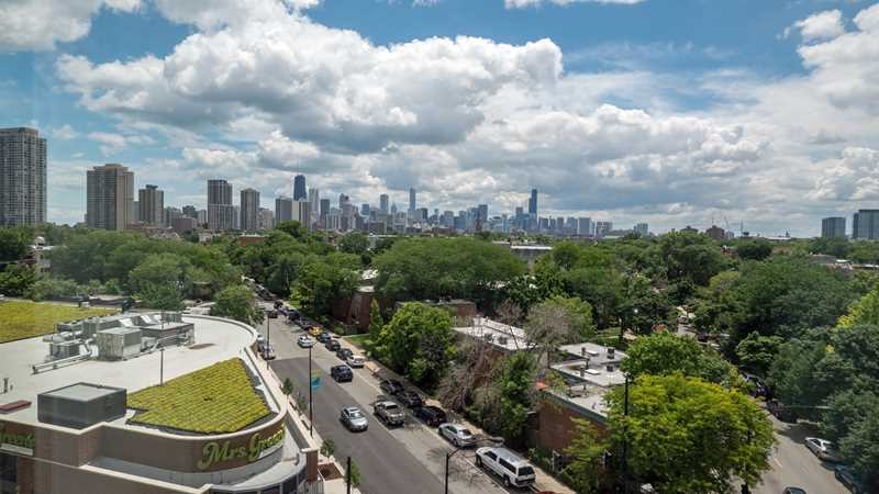 Lincoln Park and Lakeview apartment deals and finds, 3/11/15