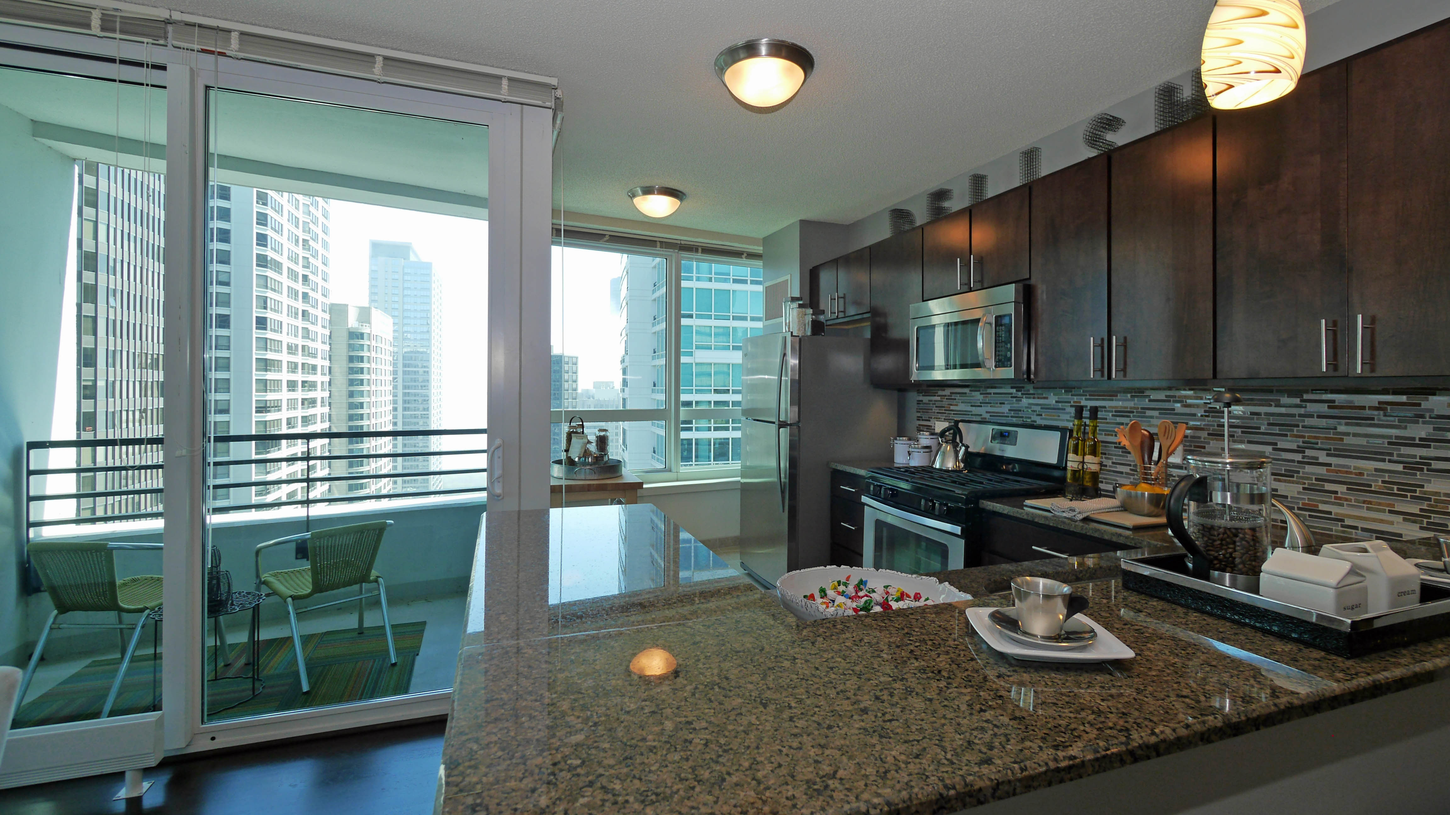 the streeter apartments 345 e ohio st streeterville 19341 | 289571