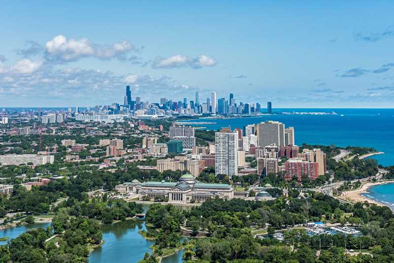 April 1 is Chicago Apartment Locators Day