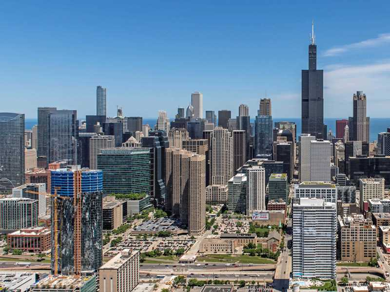 The 2021 list of Chicago's best landlords