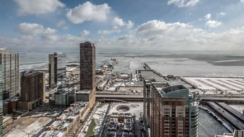 Old Town, River North, Streeterville and Gold Coast apartment deals and finds, 2/26/15