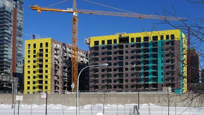 Hyde Park, South Loop apartments get gigabit Internet