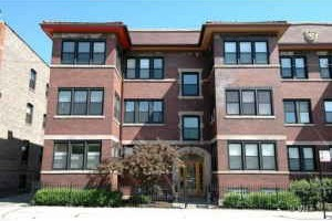 Chicago deal of the day: free cruise with Andersonville condo