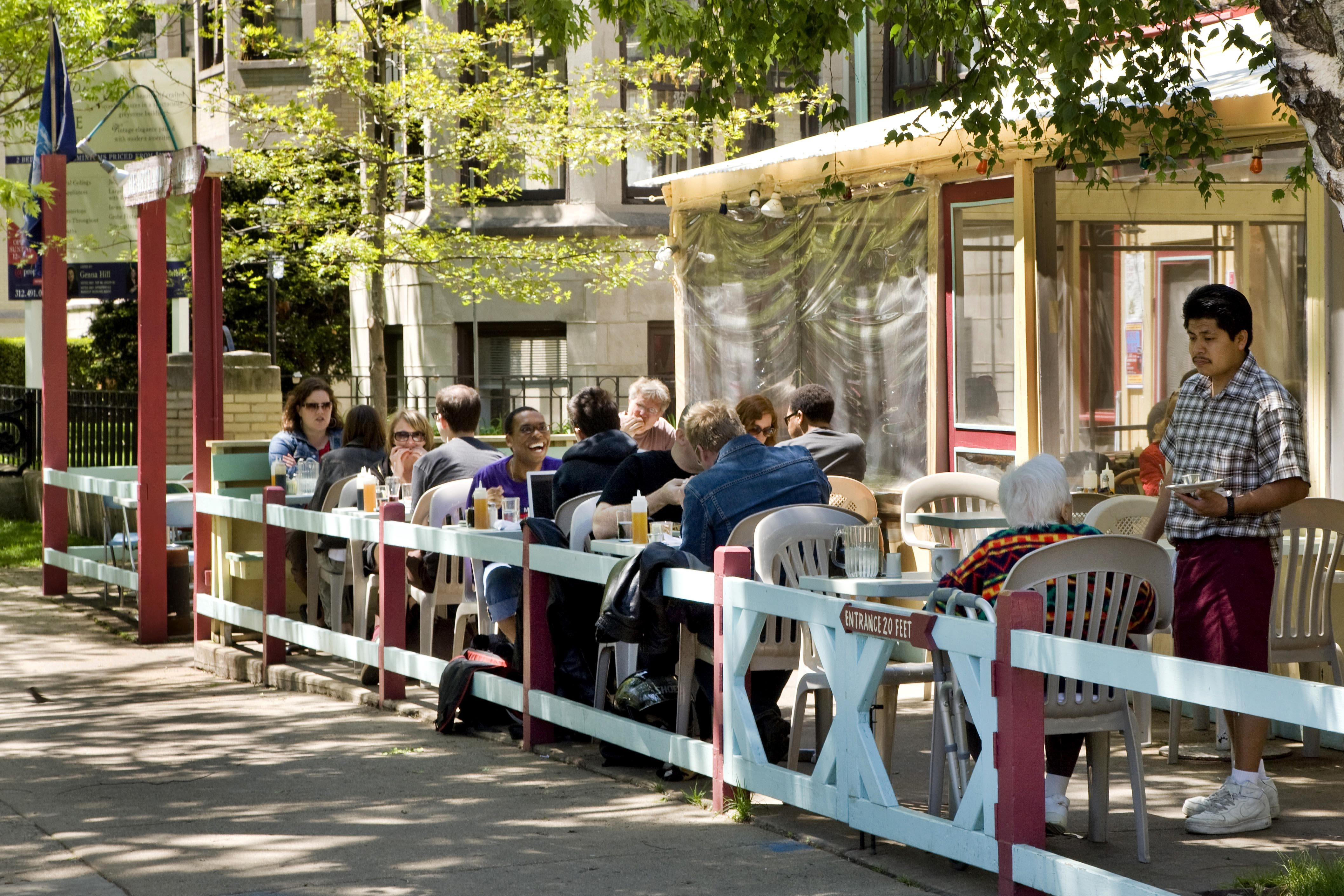North Beach Lofts resell at half of original price