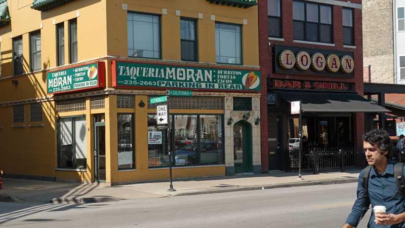 Redfin names Chicago's hottest neighborhoods