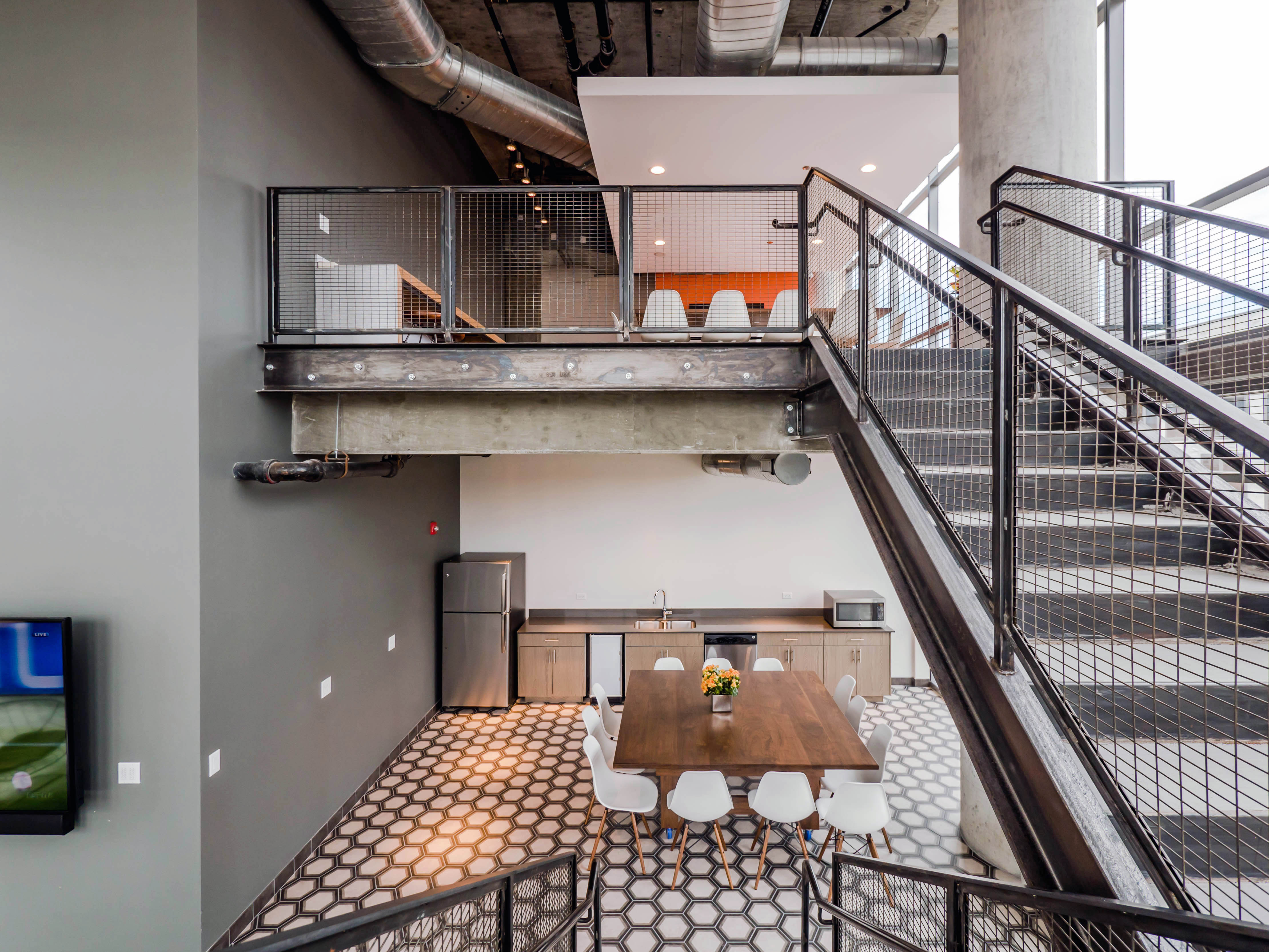 2 Story Aesthetic Apartment - 307693_Simple 2 Story Aesthetic Apartment - 307693  Snapshot_406665.jpg