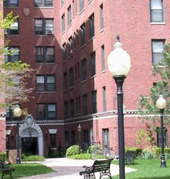 Chicago deal of the day: Free assessments at The Flats on LaSalle