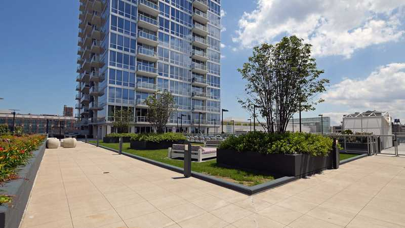 Rental deal of the day – South Loop 2-bedrooms in the $2,300s