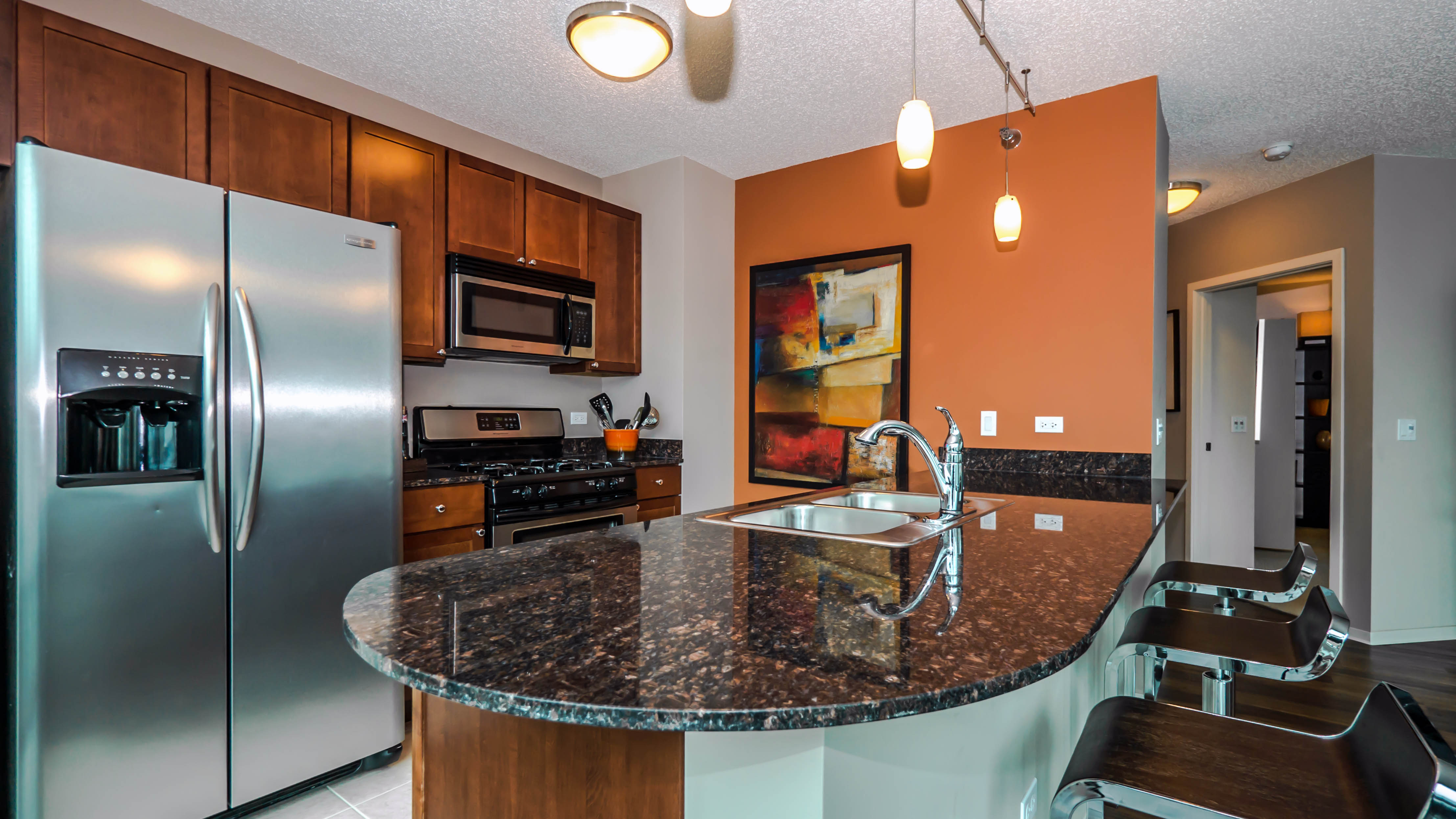 3 bedroom apartments in chicago a high floor streeterville 3 bedroom a block from whole 17972