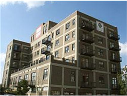 Renaissance Lofts buyers fight back