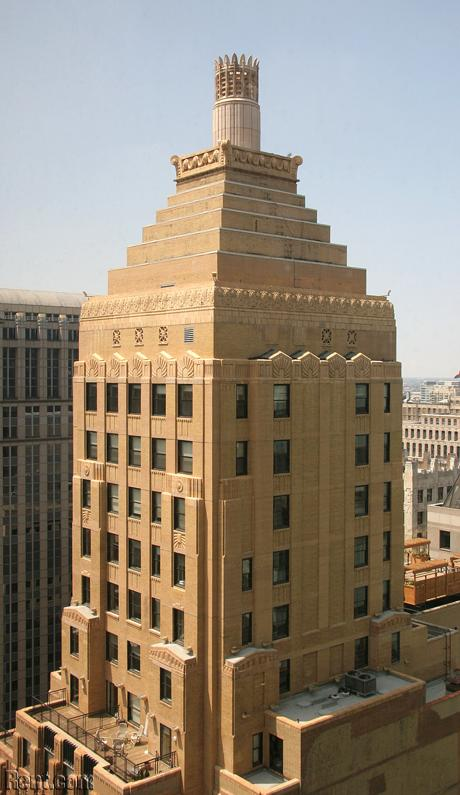 Chicago deal of the day: Affordable units at Century Tower
