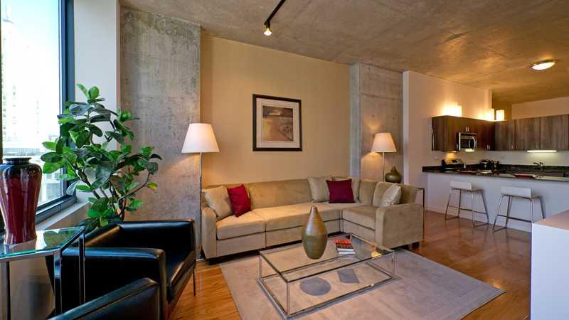 235 Van Buren launches rent-to-own in the Loop program