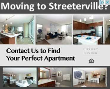 Moving to Streeterville? YoChicago or a rental service broker?
