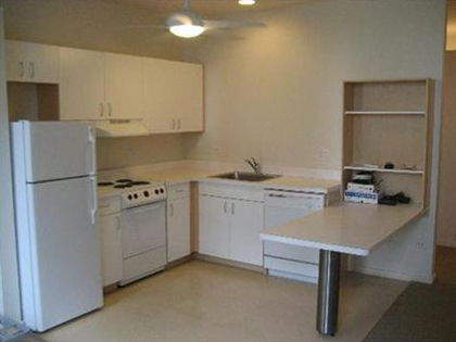 Unit 1408 at Century Tower, 182 W Lake St, Chicago