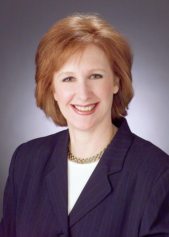 Gail Lissner