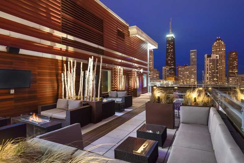 Old Town, River North, Streeterville and Gold Coast apartment deals and finds, 3/26/15