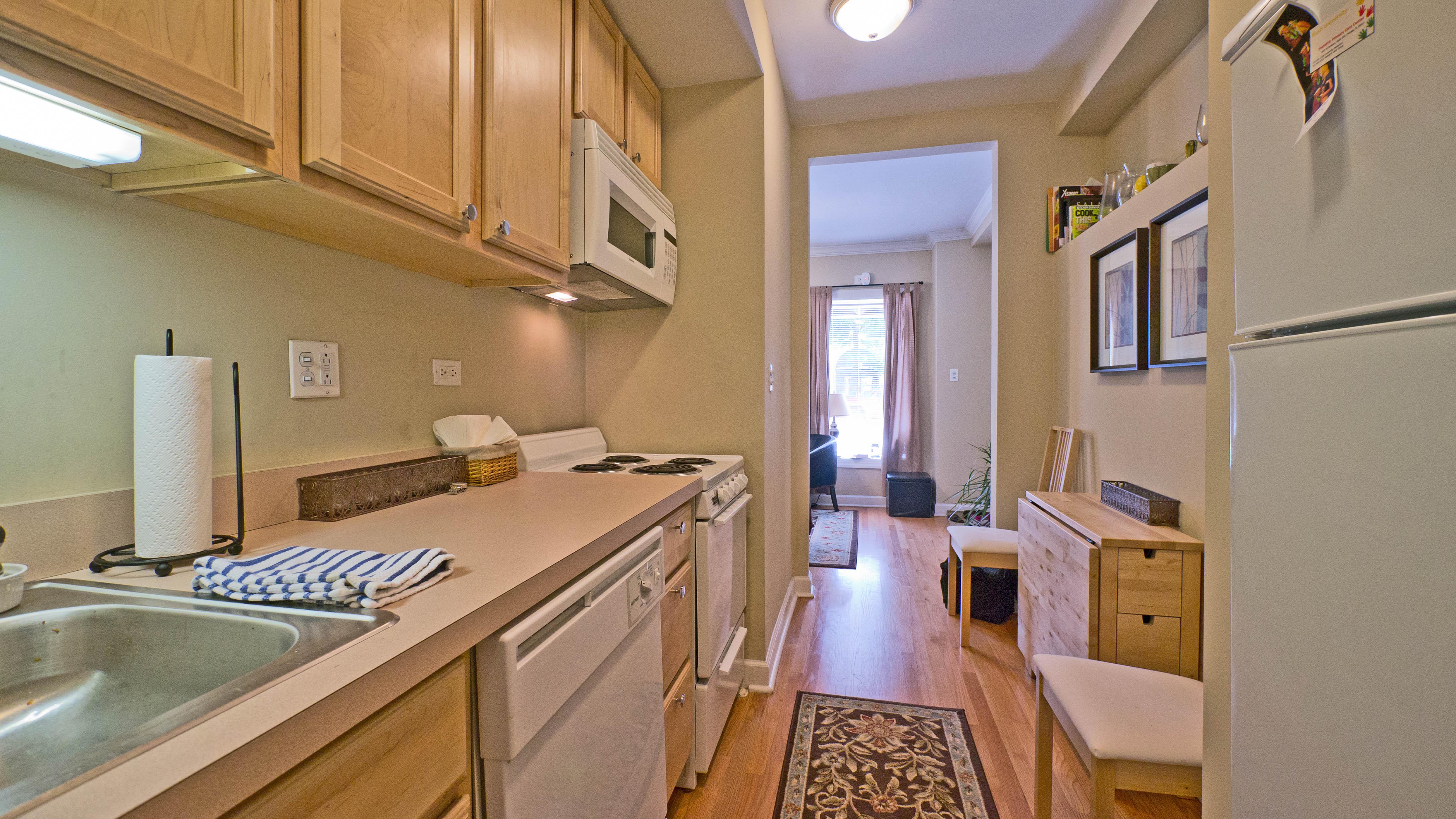 Lincoln Park apartment reviews – YoChicago